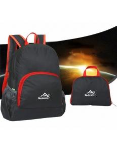 Складной рюкзак Pocket Bag 12л