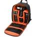 Фоторюкзак сумка фото рюкзак для фотоаппарата