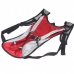 Рюкзак для гидратора красный