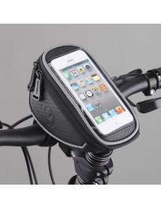 """сумка на вынос для телефона с экраном ≤ 5,5"""" Roswheel"""