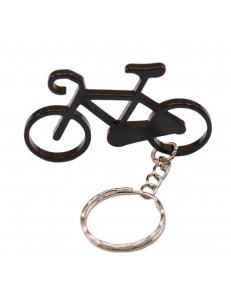 "Брелок ""велосипед шоссе"""