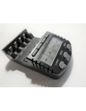 Зарядное устройство LaCrosse BC-700 для АА и ААА аккумуляторов