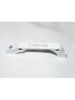 Адаптер - TW F180\R160 IS белый