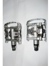 Shimano  PD-M324 односторонние