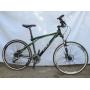 Велосипед GT MTB Avalanche 3.0