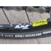 Велосипед GT MTB Avalanche 3.0, Deore XT, Rockshox, Avid, Mavic, Kenda, schwalbe