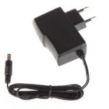 Зарядное устройство для Solar Storm, Cree XML, T6, U2, DC 8.4V 1A