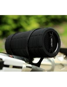 Портативная велоакустика Gaciron BT-M Bluetooth для велосипеда, туризма