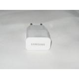 Сетевое зарядное устройство USB Samsung 5 вольт 2А белое