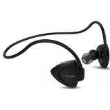 Беспроводные Bluetooth наушники Awei A840BL