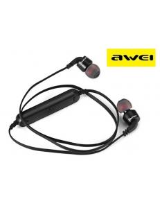 Беспроводные стерео наушники Awei A960BL