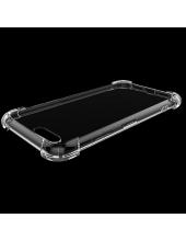 Силиконовый чехол Clear Cover для Xiaomi Mi 5X / A1