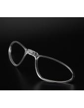 Диоптрическая вставка для очков Oakley Jawbreaker