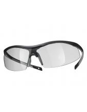 Очки CRIVIT PRO Multi-sport, хамелионы, черные, 2 линзы