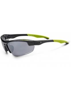 Велосипедные очки Merida Sport, сменные линзы + защитный чехол