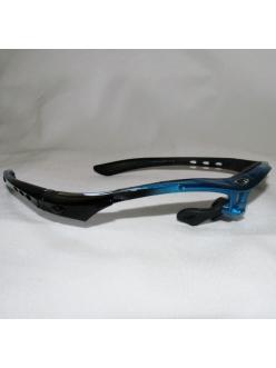 Оправа для спортивных очков Oakley (Robesbon / RockBros / Qsao) 089