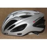 Велосипедный шлем Louis Garneau Mundia