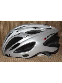 Велосипедный шлем, Louis Garneau, Mundia