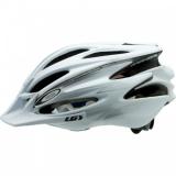 Велосипедный шлем Louis Garneau Robota