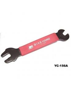 Ключ для педалей BikeHand YC-156A