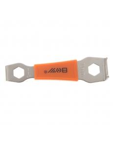 Ключ для бонок BOY BTL-32L