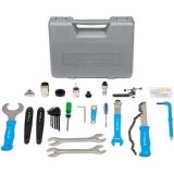 X-Tools - Набор велоинструментов (25 штук)