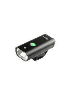 Фара передняя BL-B516-XPE, аккумулятор, ЗУ micro USB
