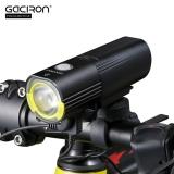 Фара Gaciron V9S-1000 с функцией повербанк