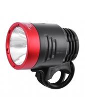 Велофара, налобный фонарь, аккумуляторный налобный фонарь, POLICE 925 LM
