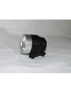Фонарь-фара на лобный фонарь 3W