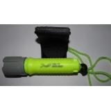 Подводный фонарь для дайвинга XM-L T6 Dive 98DF
