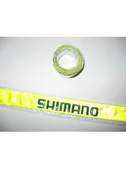 Светоотражающий браслет (лента) 40см