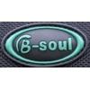 B-SOUL