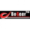 BoGeer