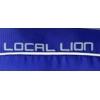 LOCAL LION