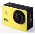 Фото, видео, GoPro, экшн камера, SJCAM