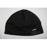 Зимний подшлемник, шапка Shimano