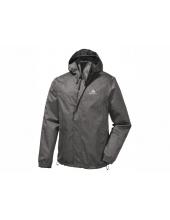 Функциональная куртка CRIVIT, ветровка, дождевик
