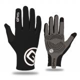 Giyo дышащие велосипедные перчатки с гелевыми вставками