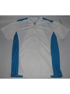 Футболка 09, вело футболка