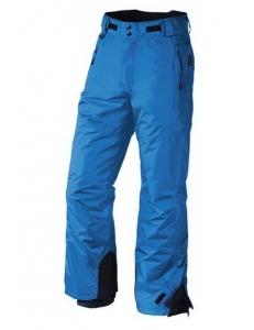 Лыжные штаны crivit sports Германия, размер 52