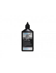 Масло Shimano PTFE Universal (100 ml), тефлон
