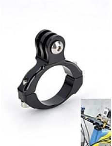 Алюминиевое крепление на руль (31.8 мм) GoPro Handlebar Seatpost Mount