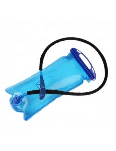 Питьевая система, гидратор 2 литра
