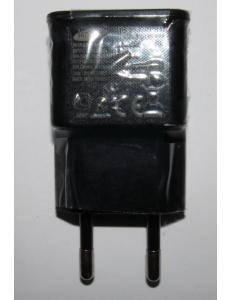 Сетевое зарядное устройство USB Samsung 5 вольт 2А