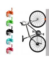 Настенное крепление для велосипеда TC02