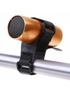 MP3-плеер для велосипеда, туризма, Sport Music P-S1F