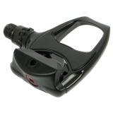 Контактные педали Shimano  PD-R540 шоссе черные