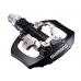 Педали контактные Shimano PD-A530 SPD