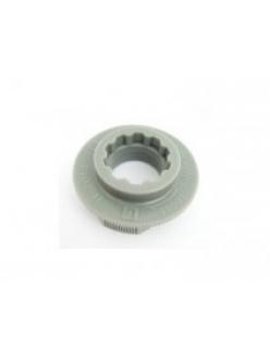 инструмент для  контактных педалей TL-PD40